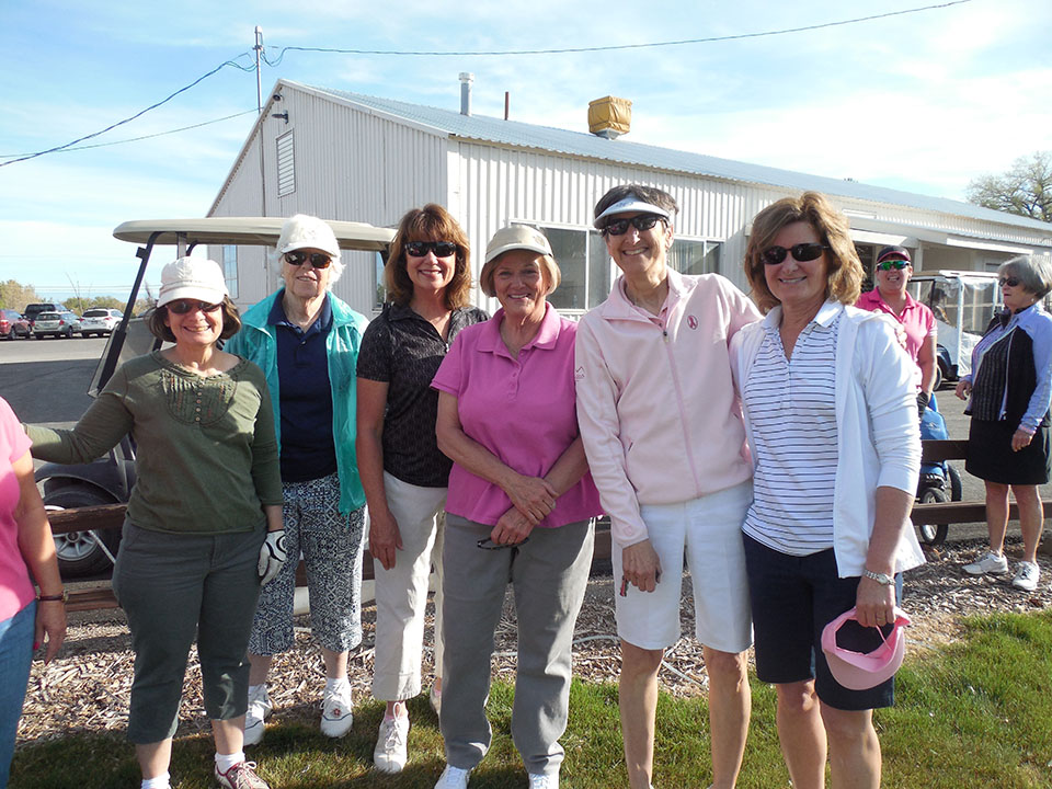 Black Canyon Golf Tournament 3-web