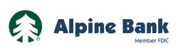 logo_alpineBank