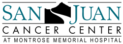 logo_sjcc
