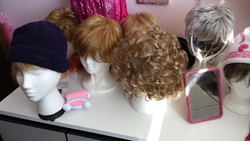 wigs001