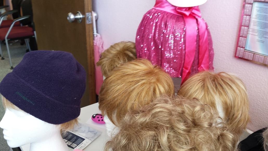 wigs004
