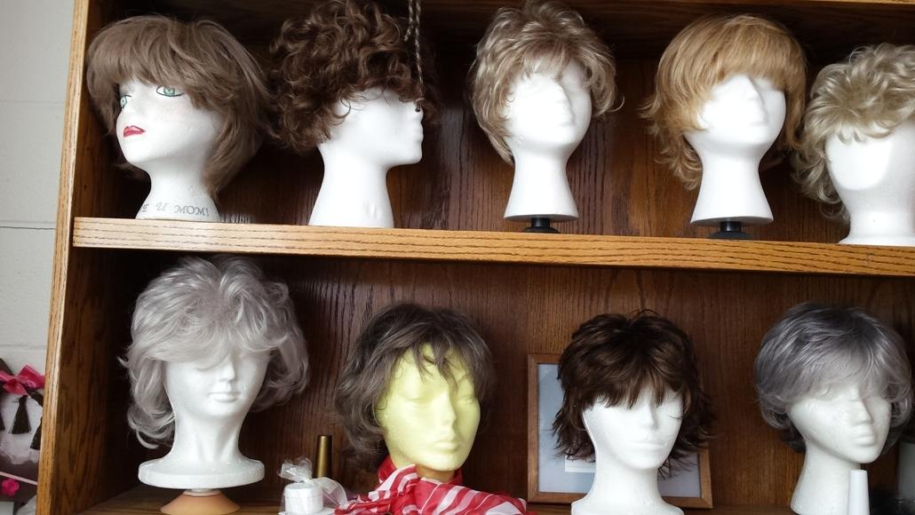 wigs005