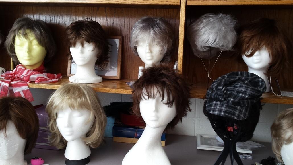 wigs006