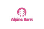 bb-sponsor-alpine