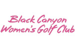bb-sponsor-blackcanyon-womens-golf