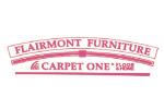 bb-sponsor-flairmont