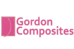 bb-sponsor-gordon-composites