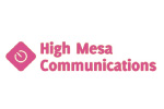 bb-sponsor-highmesa-communications