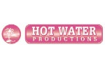 bb-sponsor-hotwaterproductions