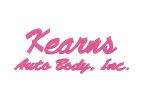 bb-sponsor-kearns