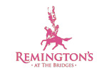 bb-sponsor-remingtons