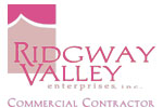 bb-sponsor-ridgwayvalley