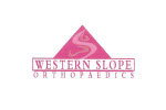 bb-sponsor-western-slope-orthopedics