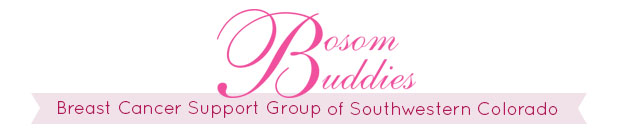 Bosom Buddies of Southwestern Colorado