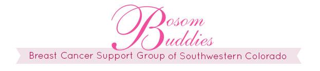 Bosom Buddies of Southwestern Colorado
